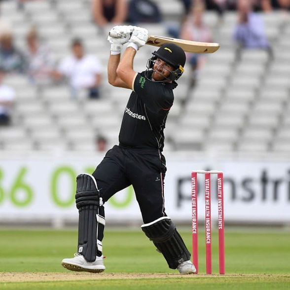 We have more Vitality Blast Cricket at New Unity tomorrow from Fischer County Ground, with Leicestershire Foxes taking on Birmingham Bears!  Leicestershire Foxes V Birmingham Bears August 7 from 6:30pm at New Unity!