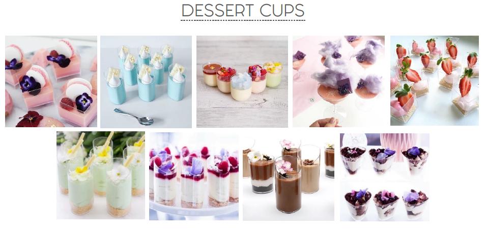 Dessert Cups.png