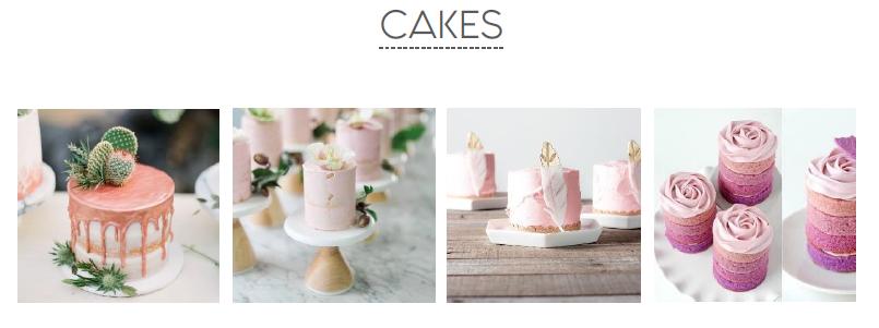 Mini Cakes.png