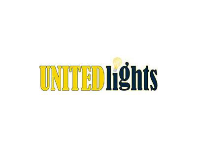United+Lights+Logo.jpg