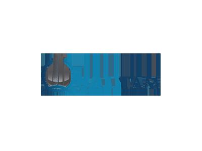 QualiTAM+Logo.png