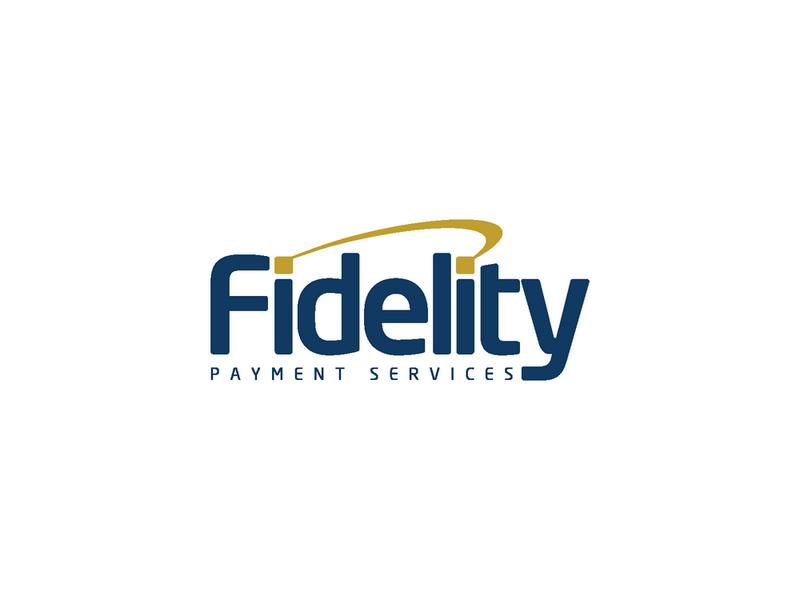 Fidelity+Logo.png