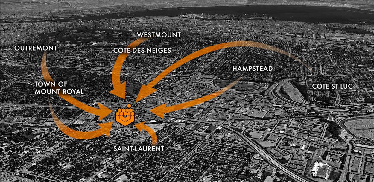 JHIVE MAP v2.jpg