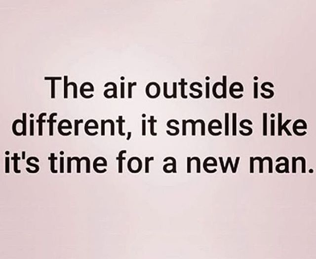 That air this morning was different. 🤔 I hope this made you laugh today! Don't be so uptight! Happy Friday and don't forget to listen to the latest podcast episode! Click the link in the bio! #fridayhumor😂 #laugh #tagafriendtoreadthis