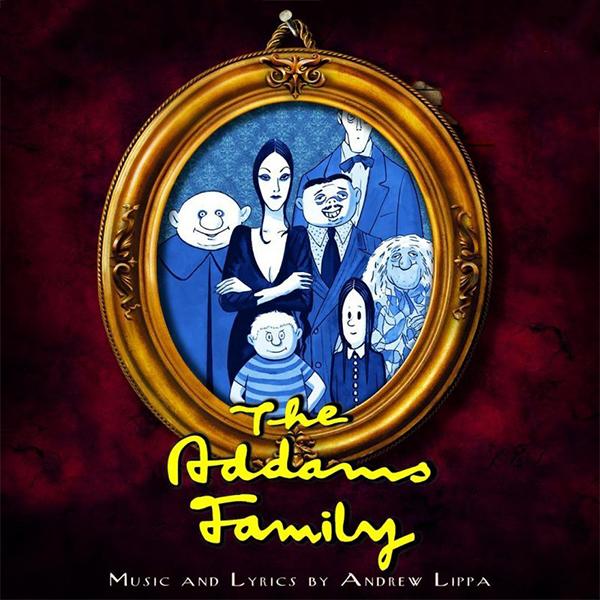 The_Addams_Family_600x600.jpg