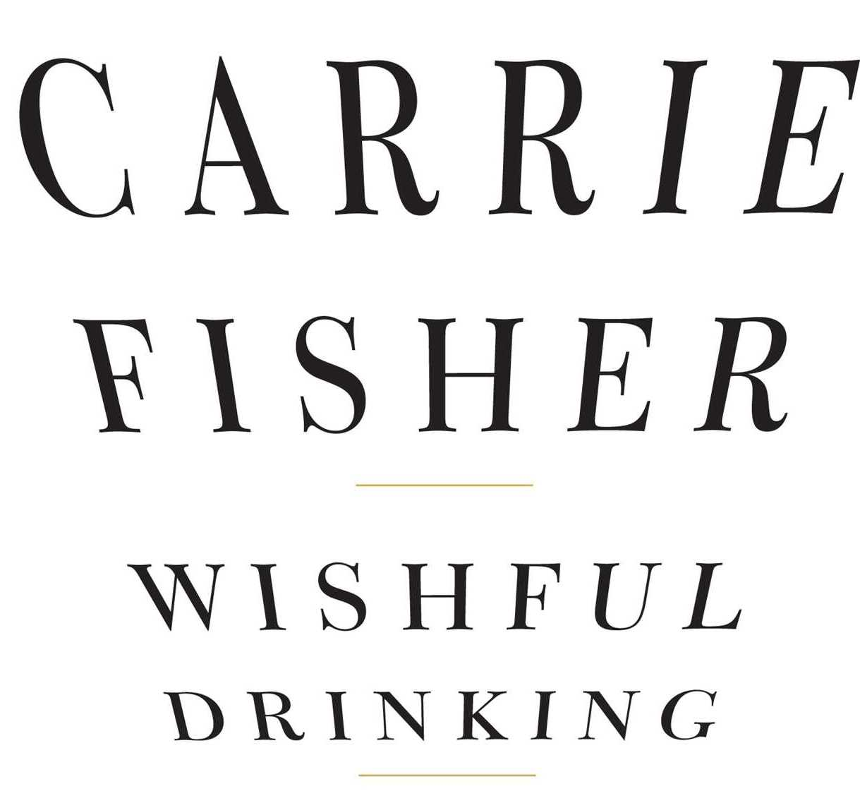 wishful-drinking-9781439153710_hr.jpg