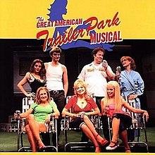 220px-Great_American_Trailer_Park_Musical_OoBCR05.jpg
