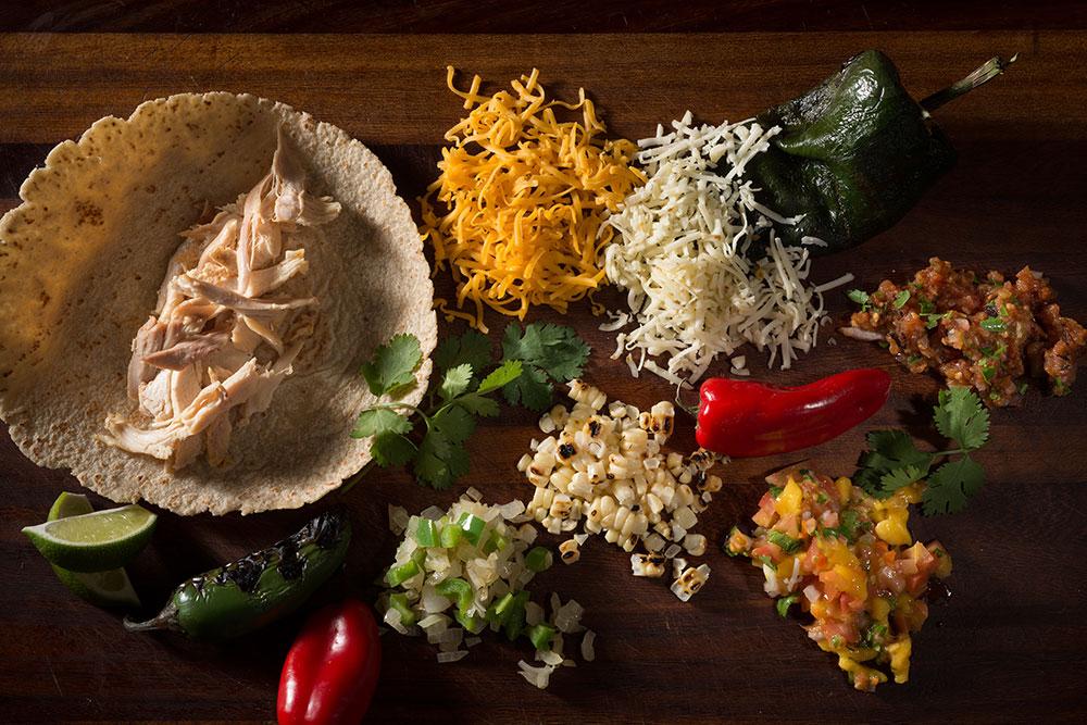 taco-chicken.jpg