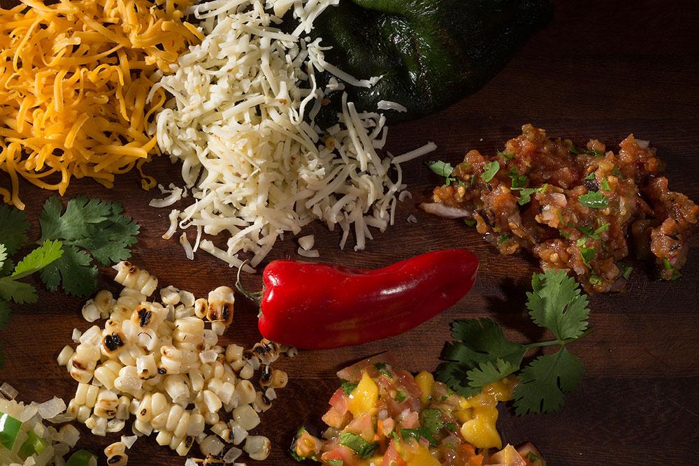taco-veggie.jpg