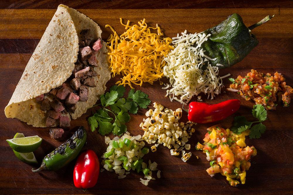 tacos-steak.jpg