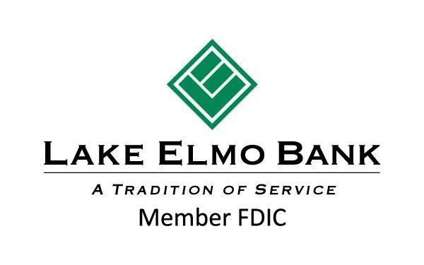 LEB Logo with Member FDIC Color-1.jpg