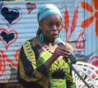 Tedx_2010_0003_Njeri-Wangari.jpg
