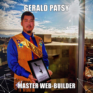 Gerald.png