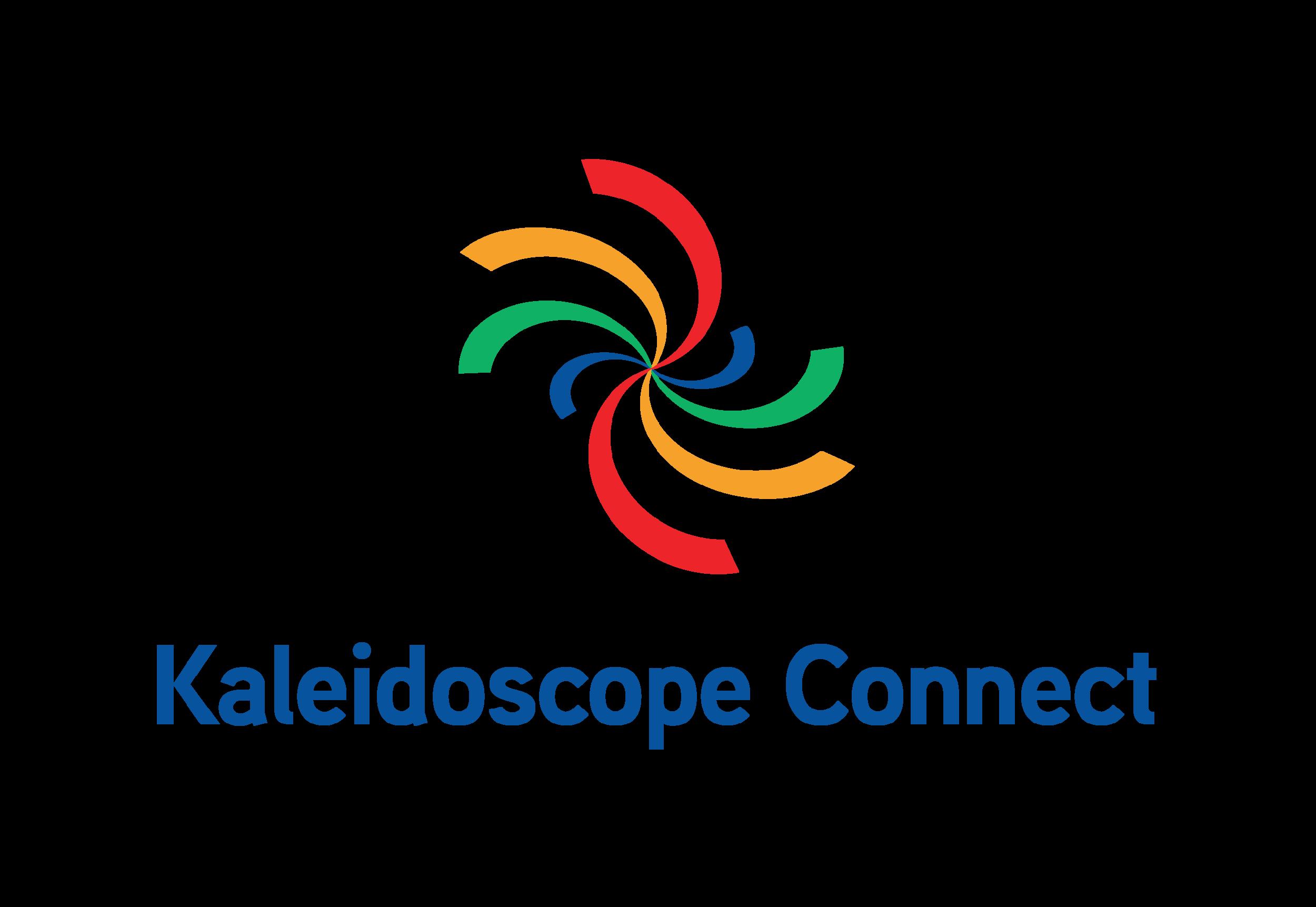 KS_FullColor_RGB_600dpi.png
