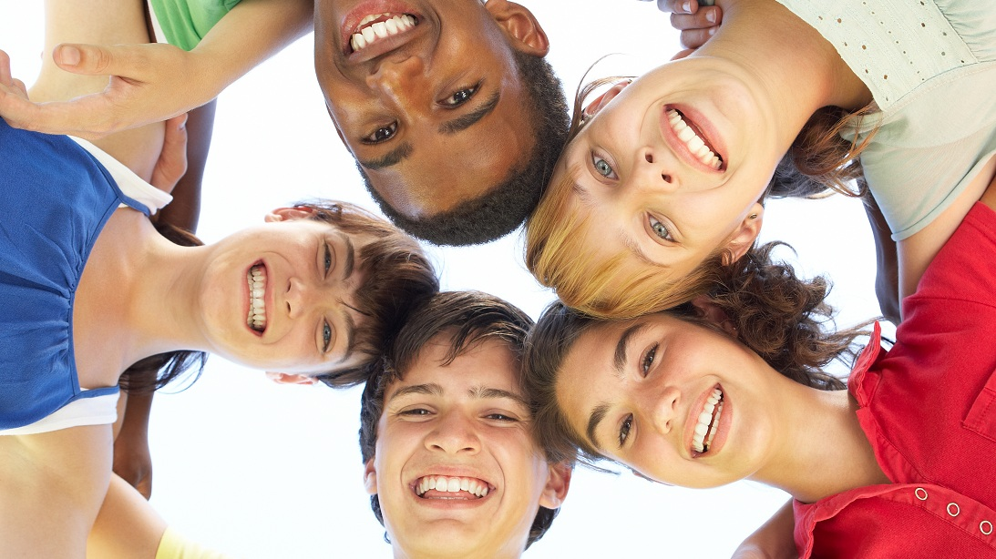 bigstock-Group-Of-Teenagers-Looking-Dow-Smaller.jpg