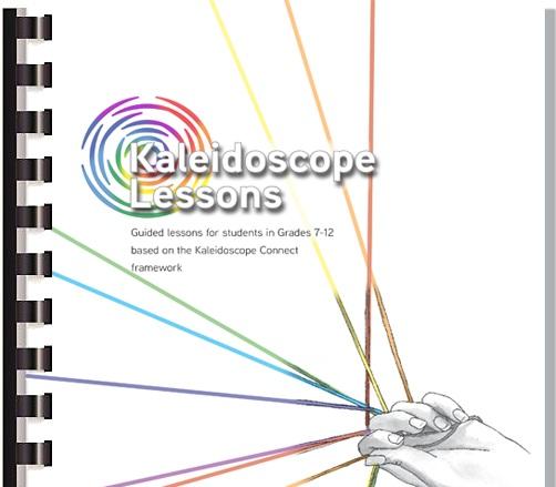 KC-Lessons_forStore.jpg