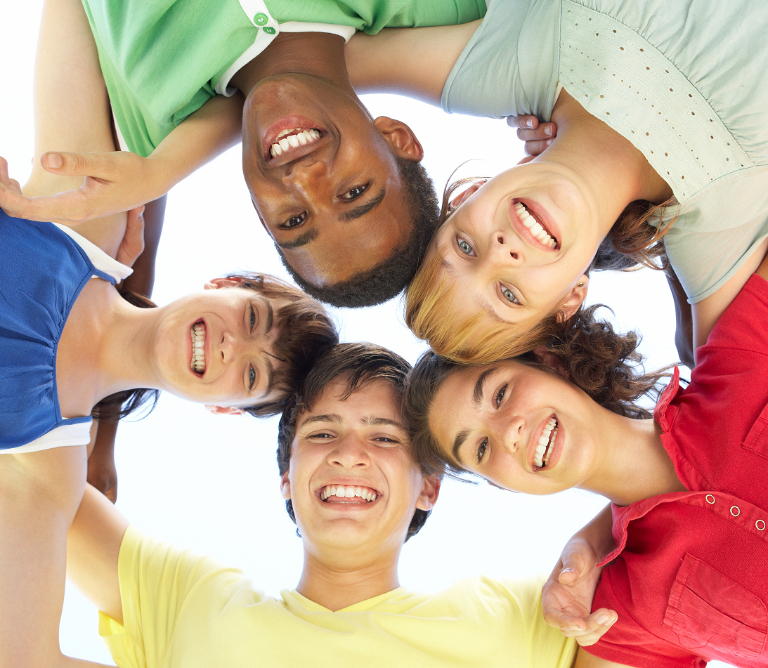 bigstock-Group-Of-Teenagers-Looking-Dow-Smaller.png