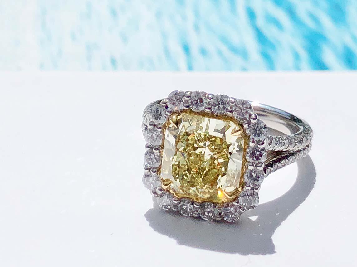 -yellow-diamond.jpg