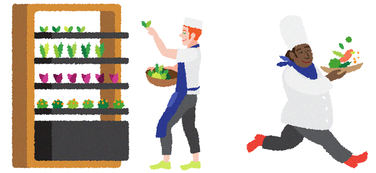 FARMSHELF_ILLUSTRATION_04_01.jpg