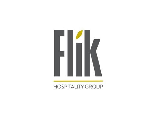 FLIK.png