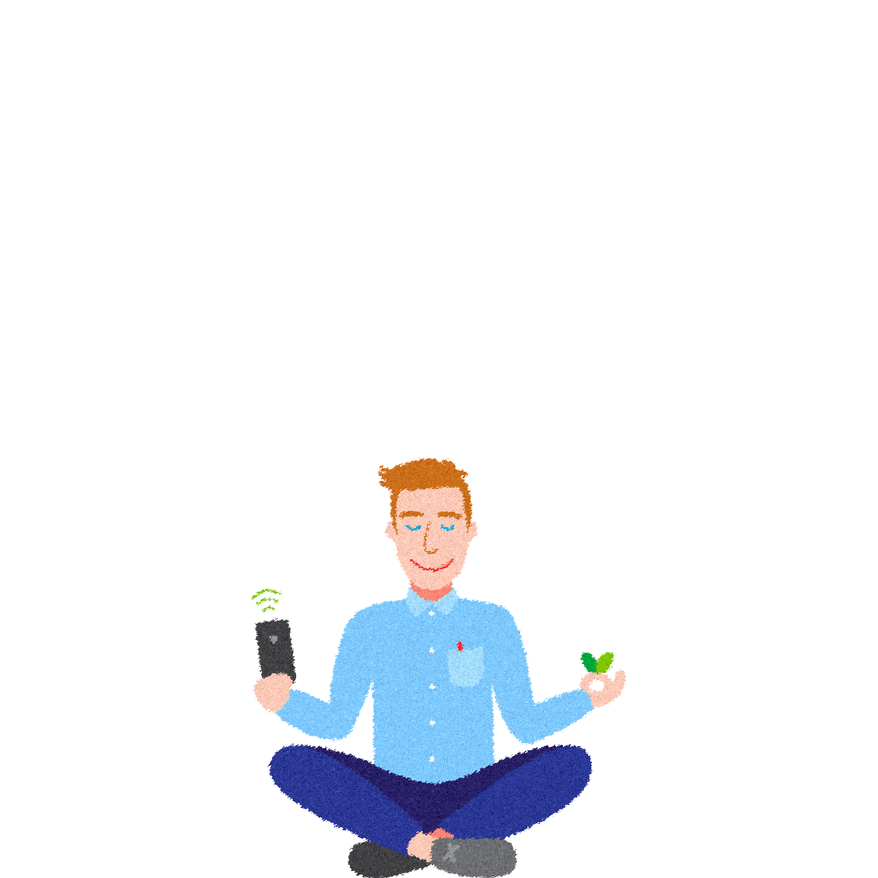 CorporateClientsPage_illustrations-04.png