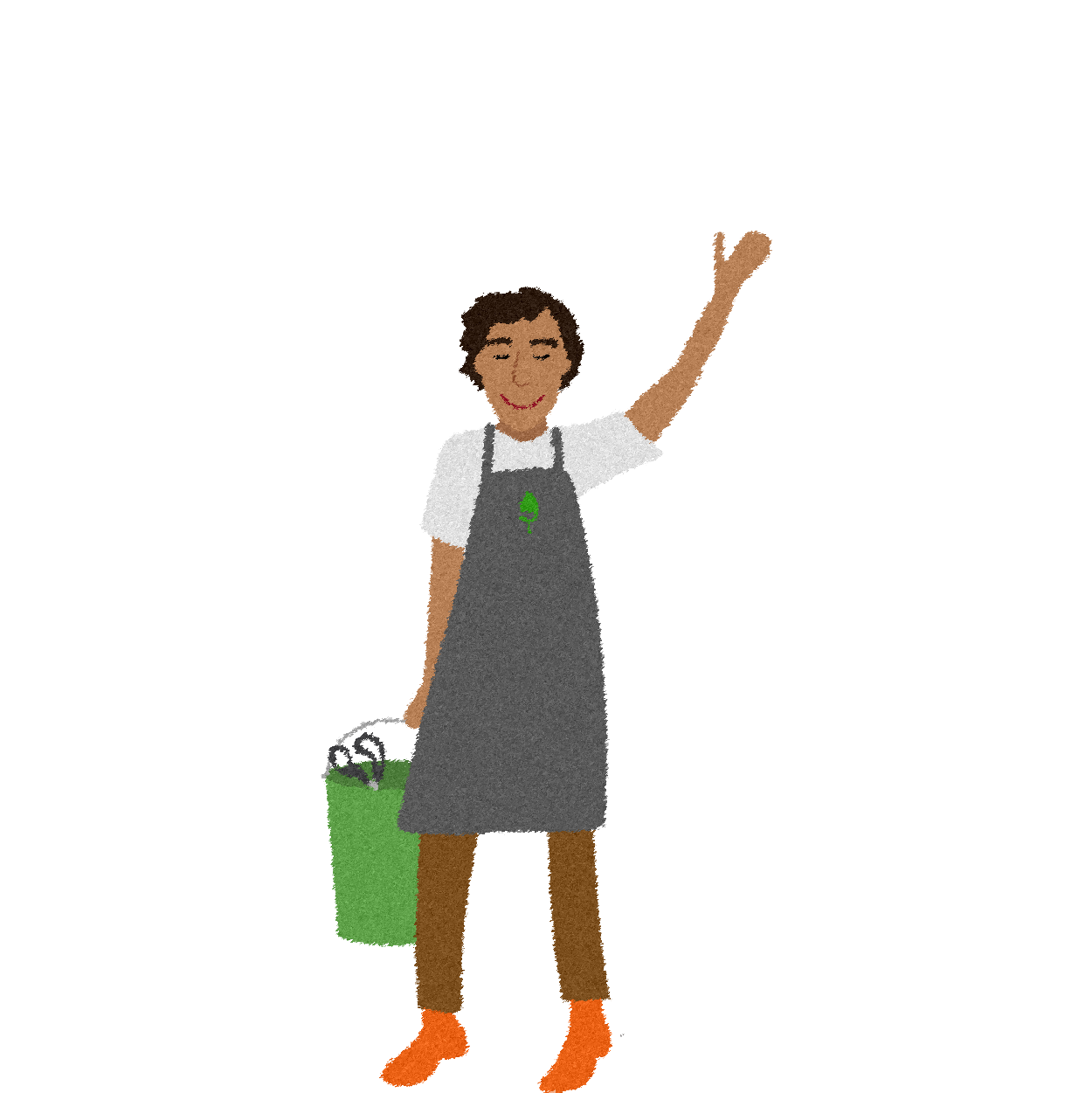 CorporateClientsPage_illustrations-05.png