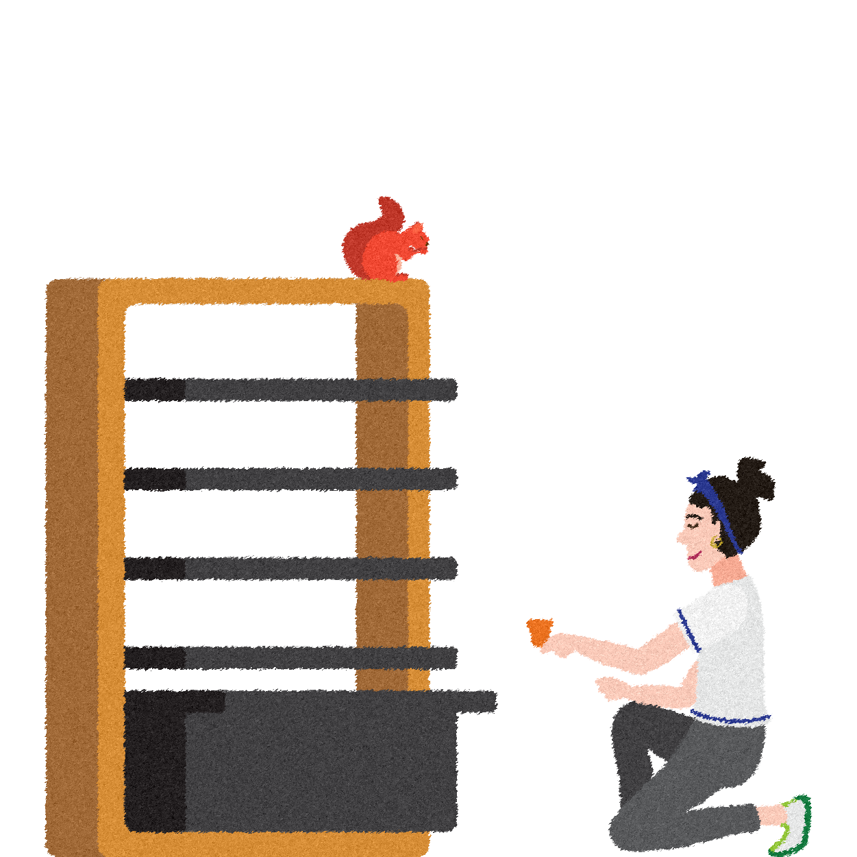CorporateClientsPage_illustrations-01.png