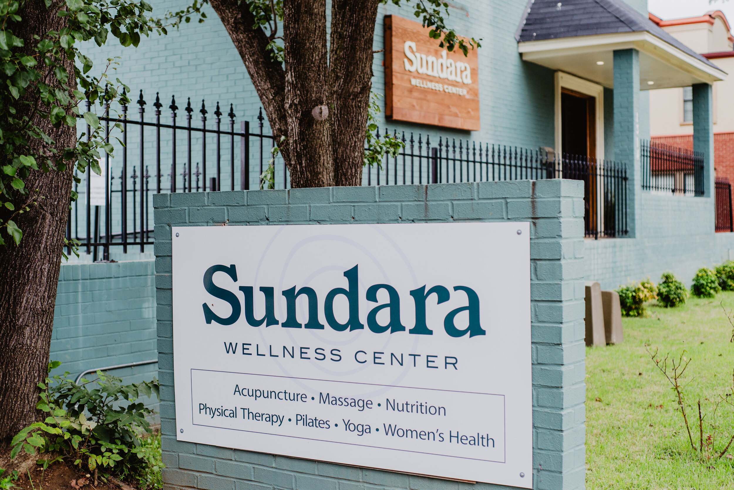 SundaraWellnessCenter.jpg