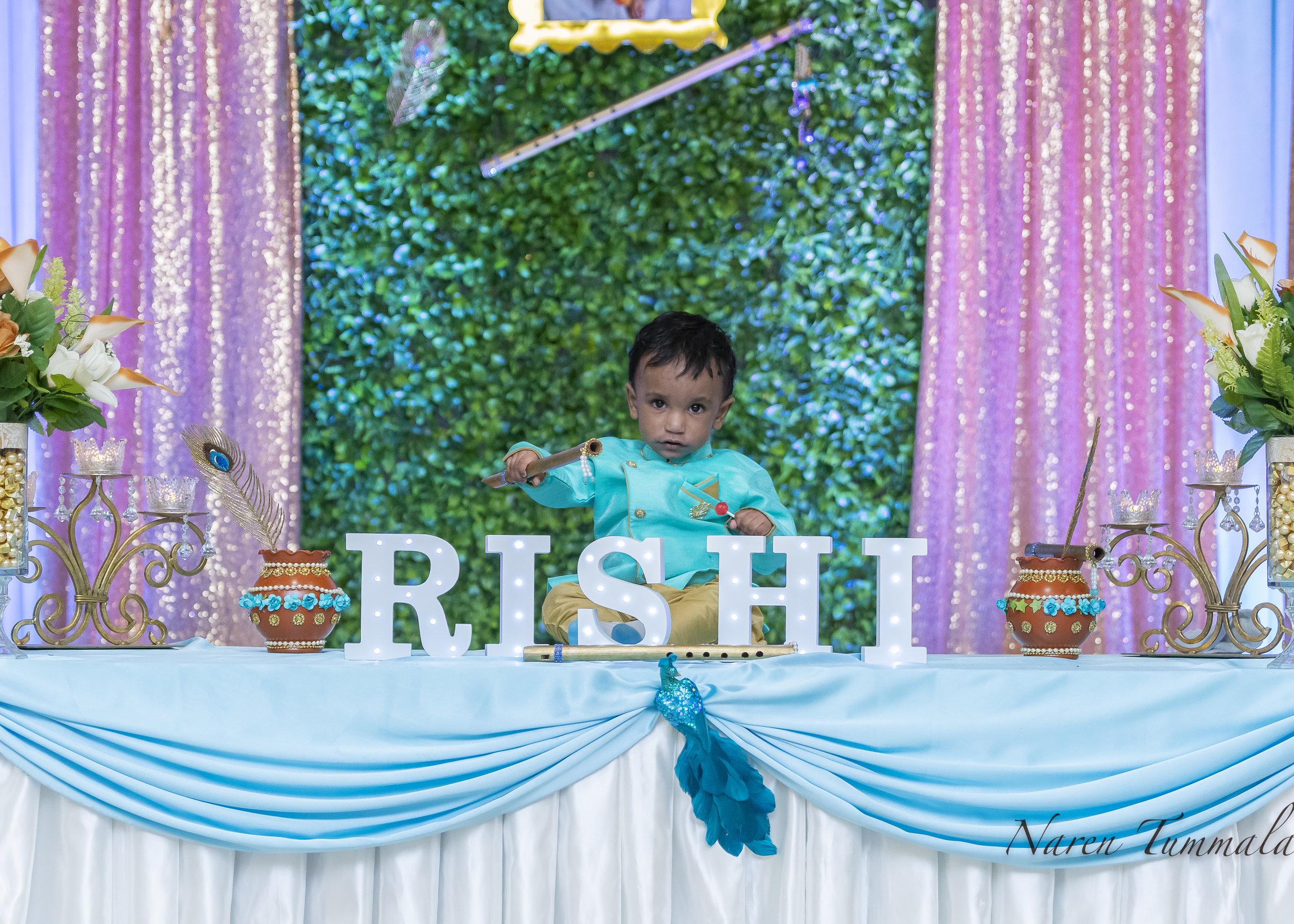 Rishi-100.jpg