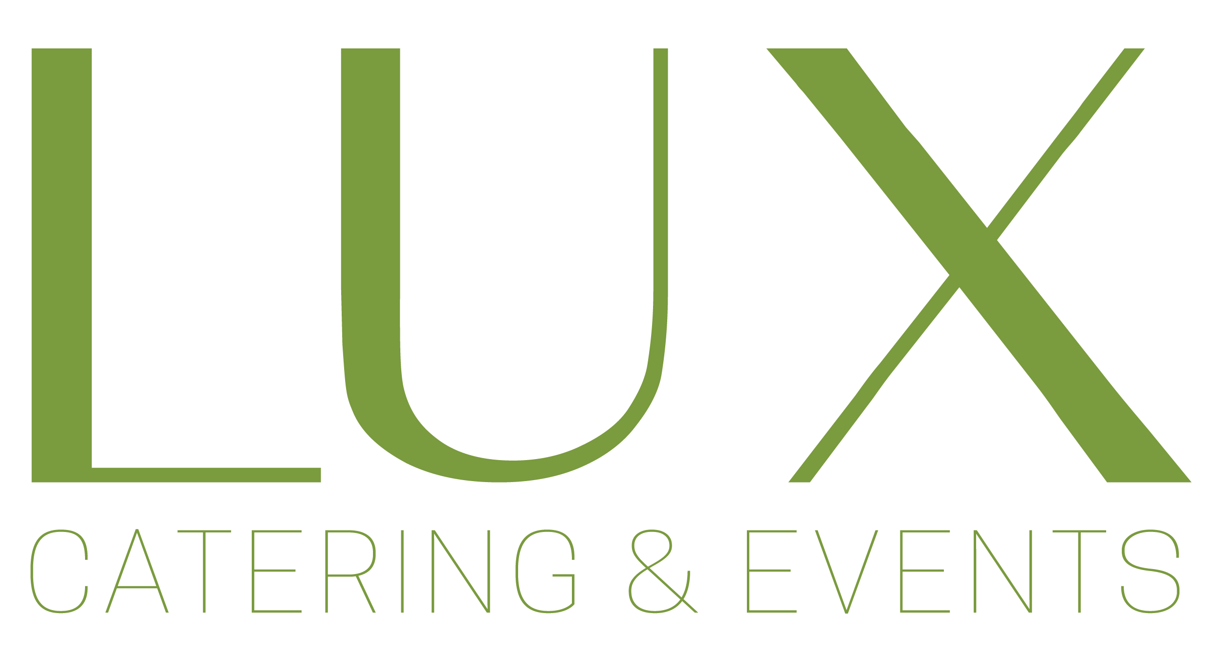 Lux Catering & Events.png