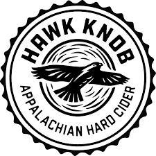 hawkknob.png