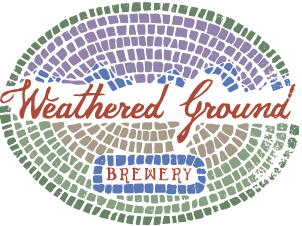 Weathered-Ground-Brewery.png