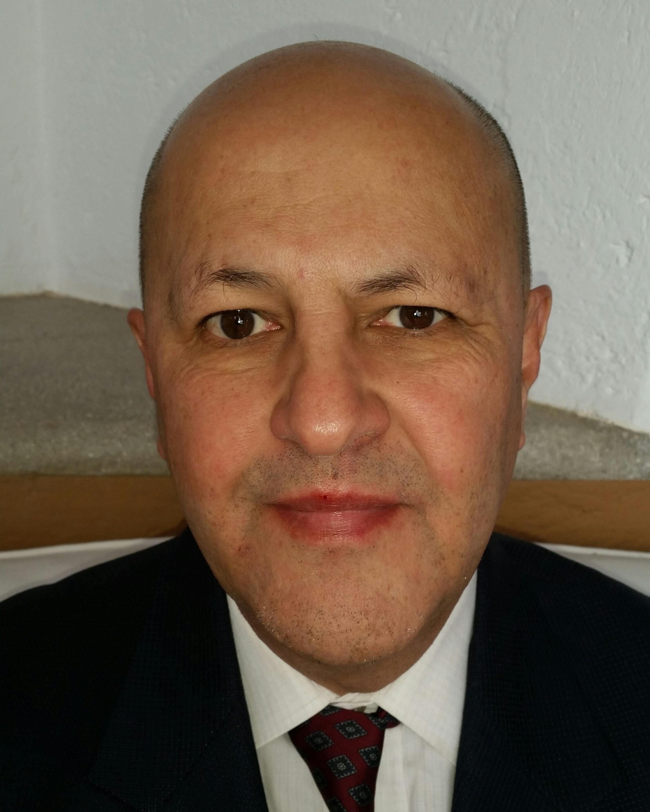 180706 Emilio Bracho 20x25.jpg
