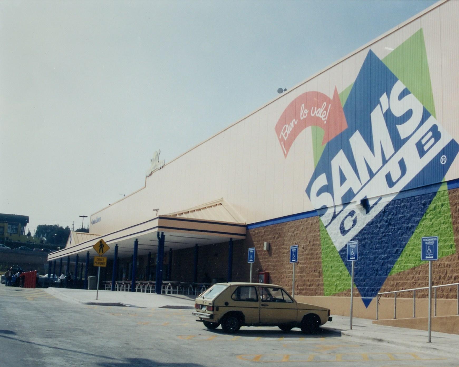 Sams Club Cuatitlan.jpg