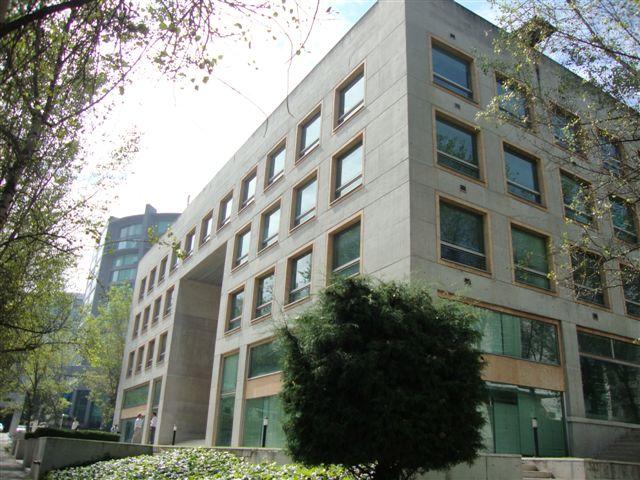 091012 Edificio Danone 085.jpg