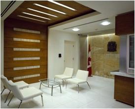 1 Canada lobby.jpg