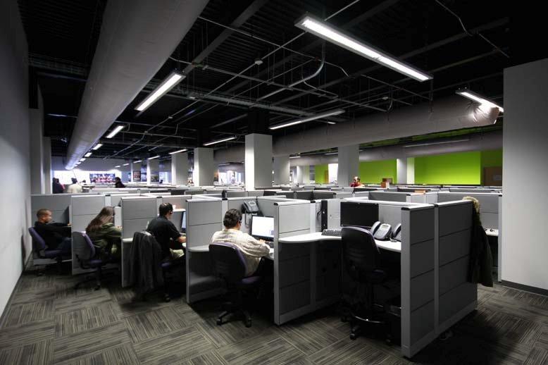 3 TeleTech estaciones de trabajo 2.jpg
