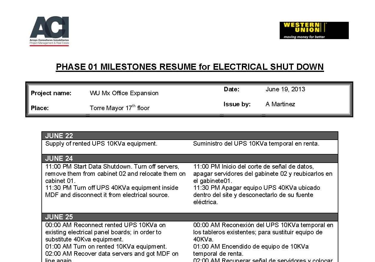 130619 WU Phase01 Milestones resume shutdown_Page_1.jpg