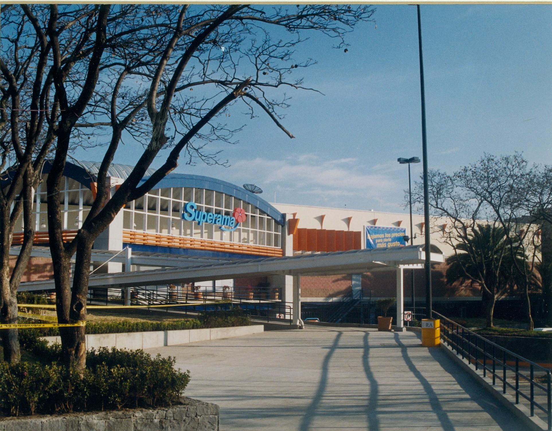 1 Superama Av Toluca0001.jpg