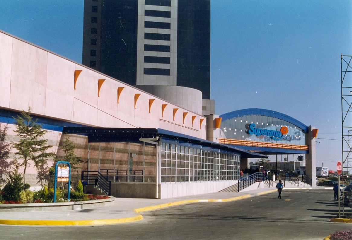 Superama Av Toluca0005.jpg