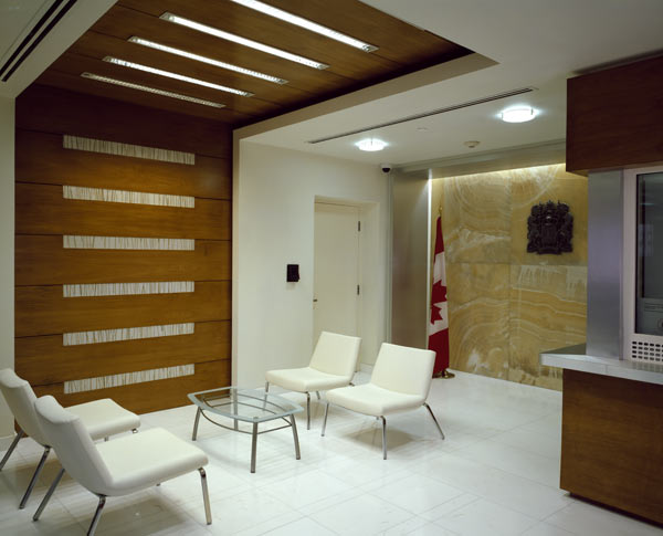 ZVA Consulado Canada 004.jpg