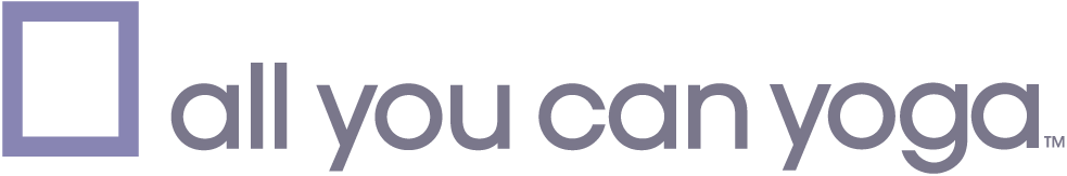 aycy_logo_color.png
