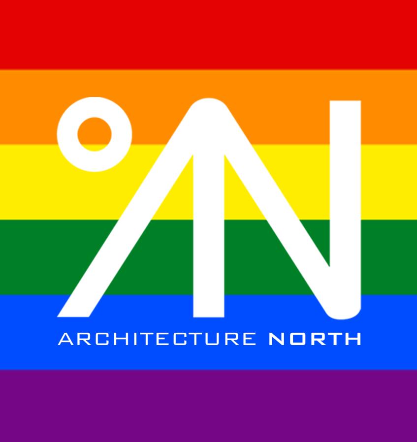 Pride - Circle Logo.png