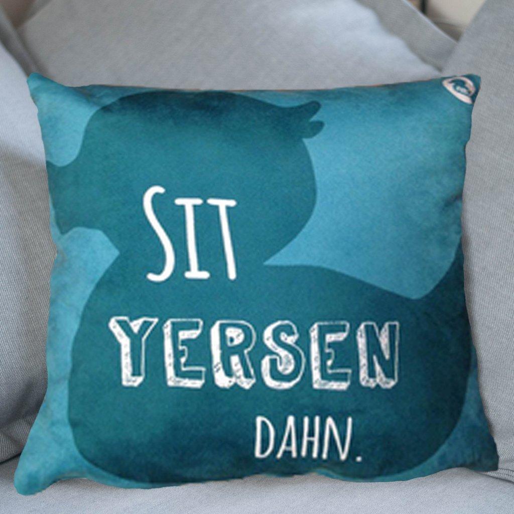 sit_yersen_dahn_teal_WEB_1024x1024.jpg