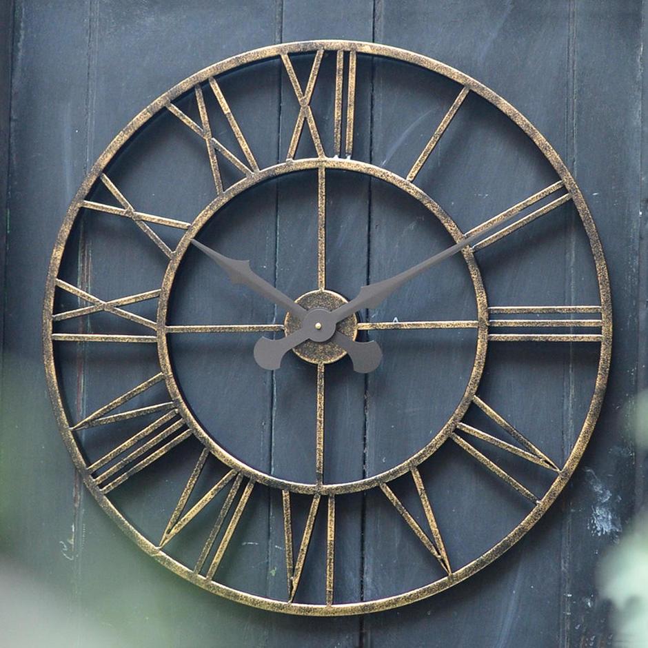 home_main_TWTT-Extra-Large-70cm-Vintage-Clock-ls-3.jpg