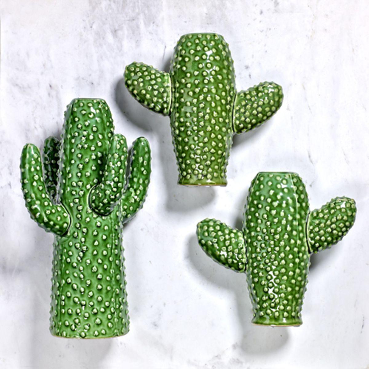 cactus-en-ceramique-verte-serax-mm.jpg