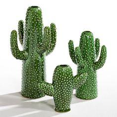 7e2776b97026629bcb2a5776a4203e72--petit-cactus-cactus-design.jpg