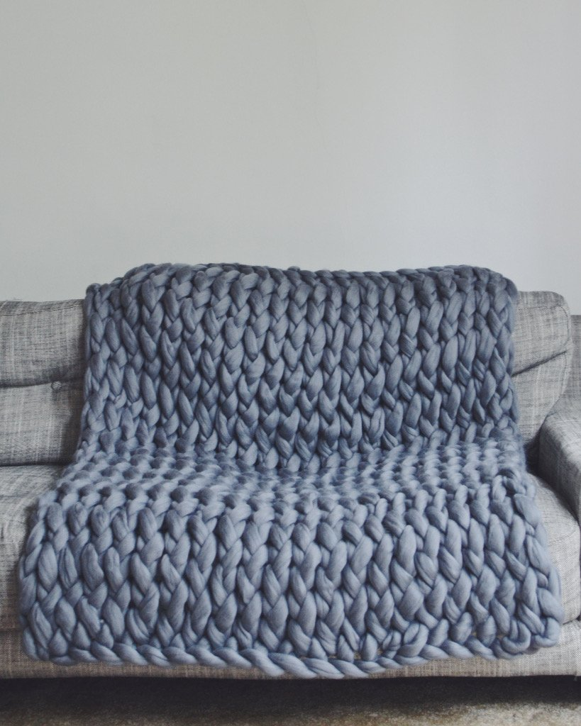 Pomme_Pomme_Extra_Large_Chunky_Knit_Blanket_in_Dark_Grey_17faefb8-0550-4d3b-adf7-39ba62a755f1_1024x1024.jpg