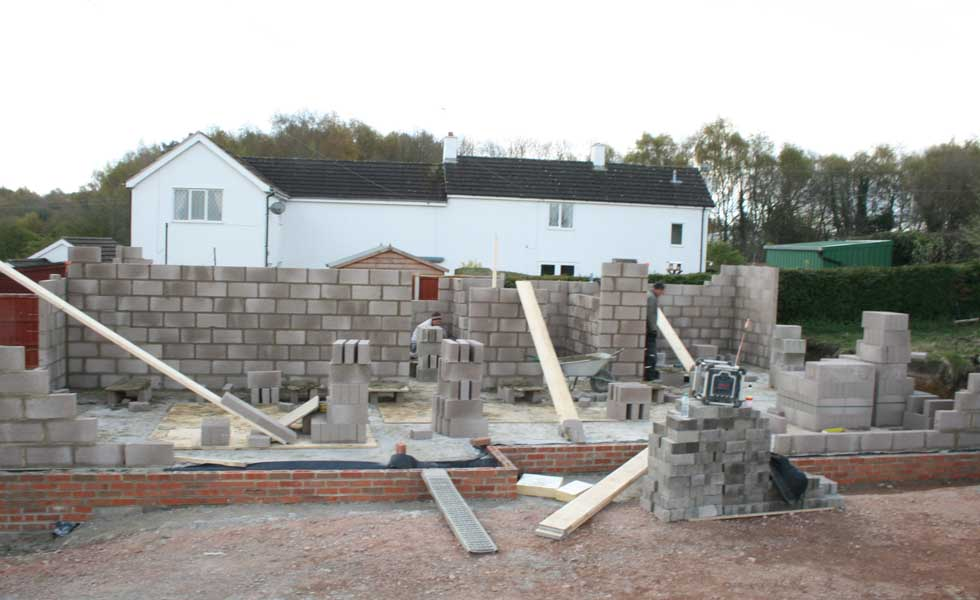 how-to-build-a-house-superstructure-4.jpg