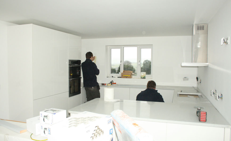 how-to-build-a-house-kitchen-units.jpg